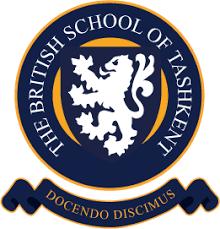 BSBrasilia-Logo-standard