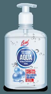aqua250