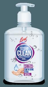 clean250