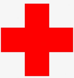 5-51296_red-cross-png-hd-nurse-symbols