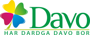 DAVO logo horizontal and vertical (1)
